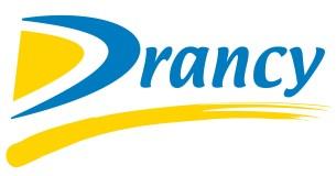 logo ville de Drancy ok-quadri