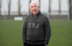 Alain MELAYE Co-présidents